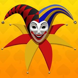 Joker Slots - Faqs